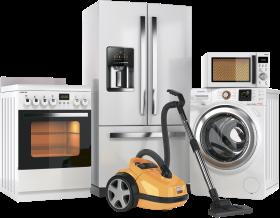 appliances-mobile